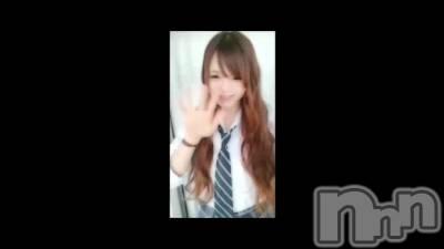 松本デリヘル ES(エス) NH夢夢☆ムム☆(21)の3月21日動画「はじめまぁして夢夢☆ムム☆chanだょ♪♪」
