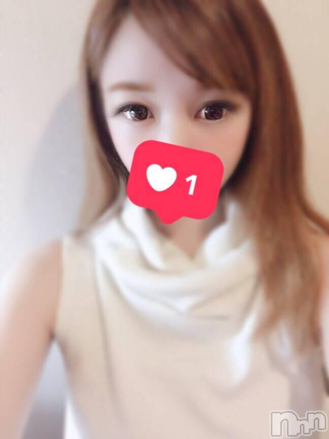 長岡デリヘルROOKIE(ルーキー) 新人☆ねね(26)の5月19日写メブログ「こんにちは」
