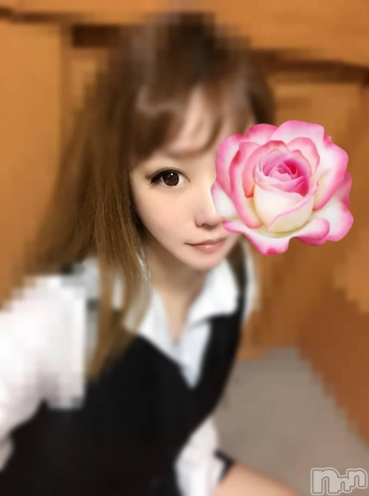 長岡デリヘルROOKIE(ルーキー) 新人☆ねね(26)の5月20日写メブログ「こんばんは」