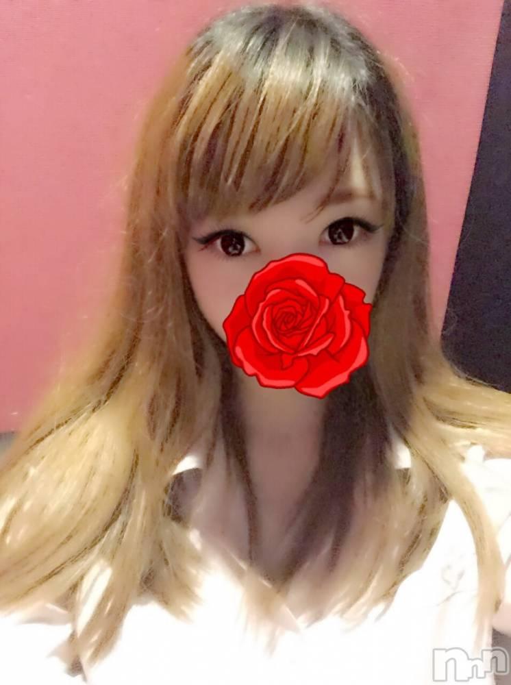 長岡デリヘルROOKIE(ルーキー) 新人☆ねね(26)の5月20日写メブログ「リピ様」