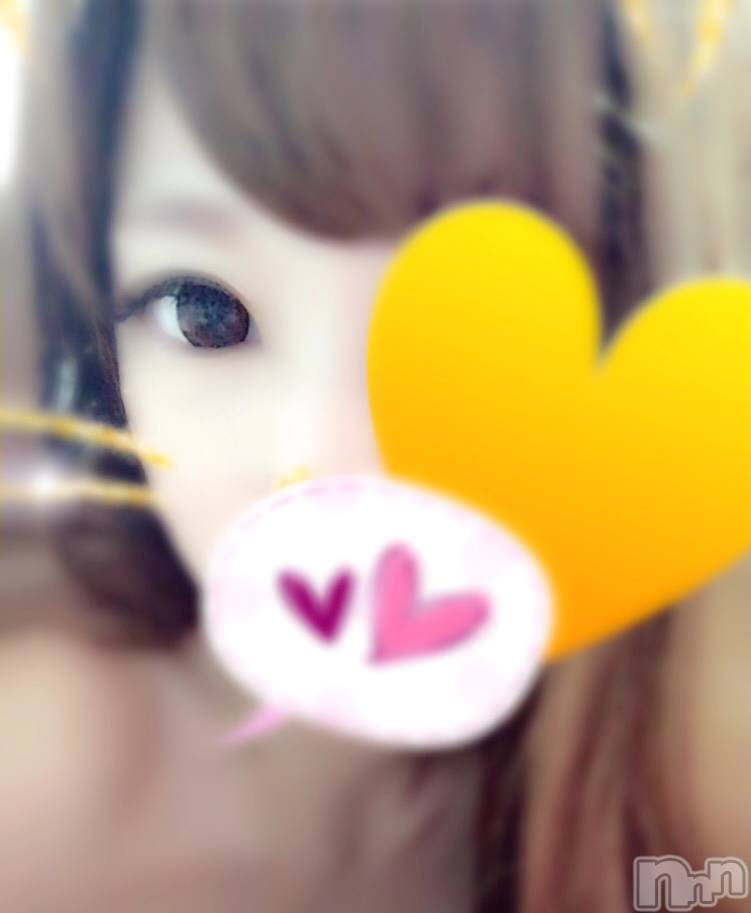 長岡デリヘルROOKIE(ルーキー) 新人☆ねね(26)の5月22日写メブログ「こんばんは」