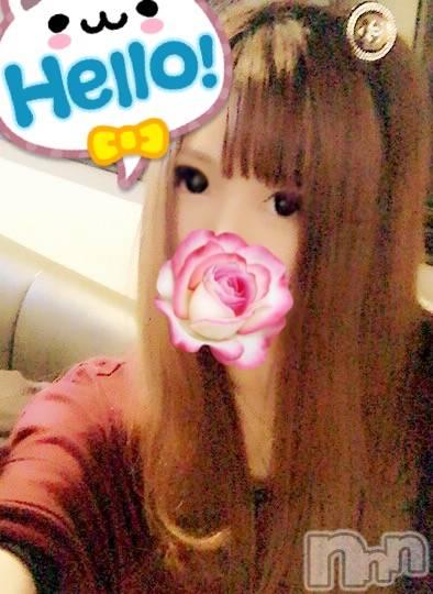 長岡デリヘルROOKIE(ルーキー) 新人☆ねね(26)の5月23日写メブログ「こんにちは」