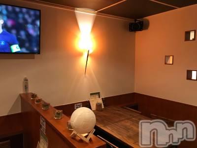 古町居酒屋・バー 酒場Laluna(サカバラルーナ)の店舗イメージ枚目