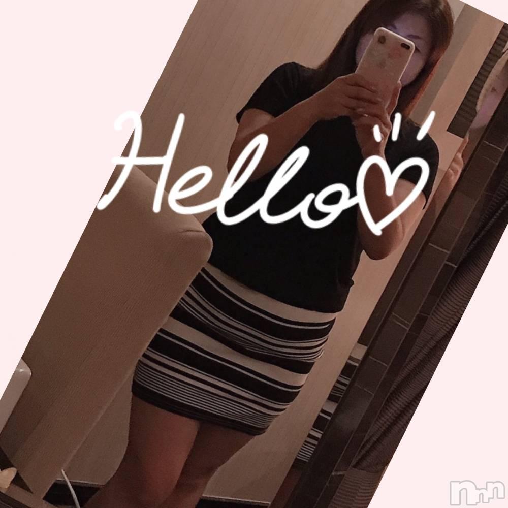 上田デリヘル天然果実 上田店(テンネンカジツ ウエダテン) 体験 いずみ(37)の9月21日写メブログ「おはよん」