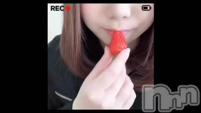 松本デリヘル Revolution(レボリューション) 楠木ひなの(21)の4月9日動画「需要があるかはべつとして」