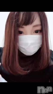松本デリヘル Revolution(レボリューション) 楠木ひなの(21)の4月10日動画「イン〇タグラマー風?」