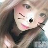 楠木ひなの(21)