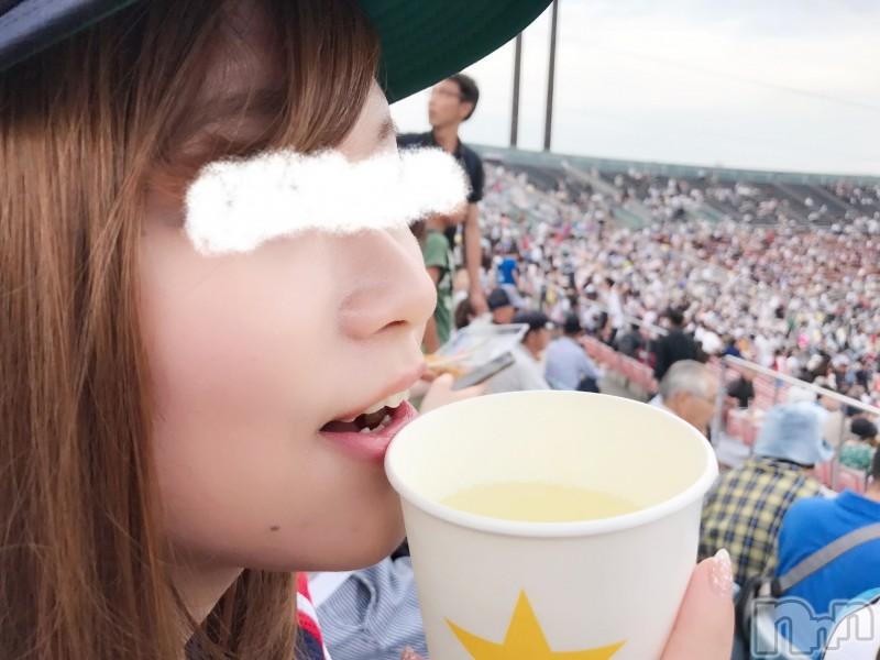 長岡デリヘルMimi(ミミ) 【新人】ゆず(22)の2021年5月3日写メブログ「野球がみたいです」