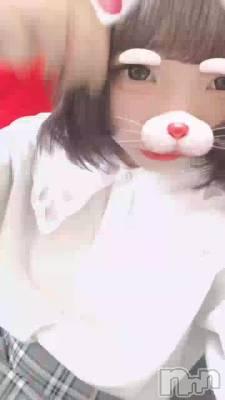 新潟手コキ NOVA(ノヴァ) 体験 みゆう(18)の3月25日動画「動画最後までみて♡」
