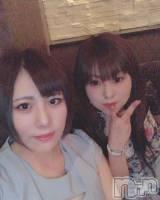 権堂キャバクラ クラブ華火−HANABI−(クラブハナビ) やよいの6月22日写メブログ「髪切ったあみちゃん♡」