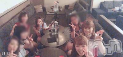 権堂キャバクラクラブ華火−HANABI−(クラブハナビ) やよいの5月18日写メブログ「出勤前の様子!!」