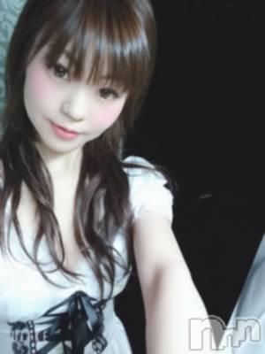 権堂キャバクラクラブ華火−HANABI−(クラブハナビ) やよいの5月22日写メブログ「本日はメイドイベント!」