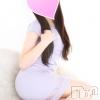 【新人】美咲(32)