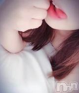 長野デリヘルめちゃヌケ!!10,000円!!(メチャヌケ!!イチマンエン!!) みか(20)の2019年6月14日写メブログ「満喫」