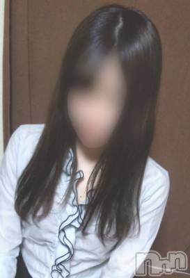 【新人】陽向(19) 身長163cm、スリーサイズB82(B).W54.H83。 GRACE 新潟在籍。