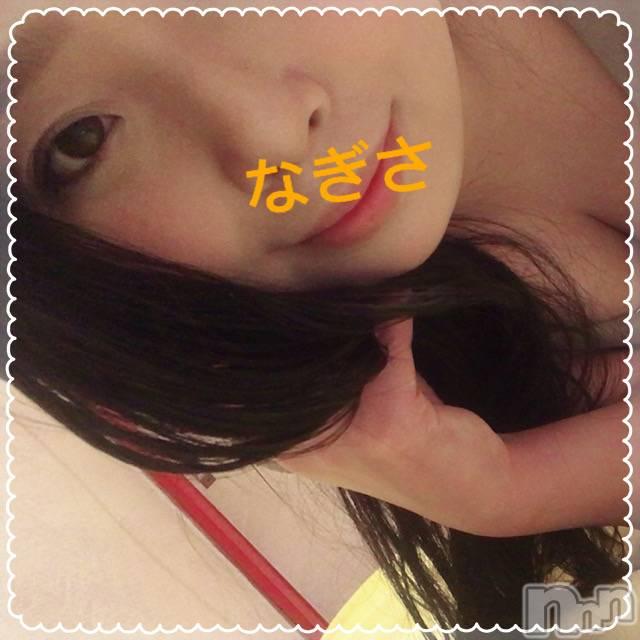 新潟ソープ-2nd- PENT(セカンドペント) なぎさ(24)の11月25日写メブログ「ありがとう☆」