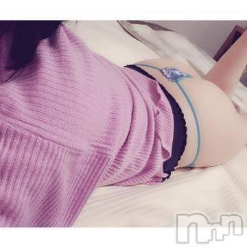 新潟デリヘルEcstasy(エクスタシー) うるみ(20)の6月23日写メブログ「おしりフェチなお兄さん★」