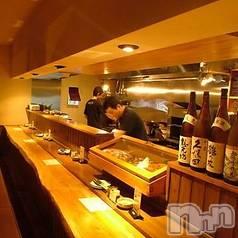 新潟駅前居酒屋・バー 胡座屋(アグラヤ)の店舗イメージ枚目