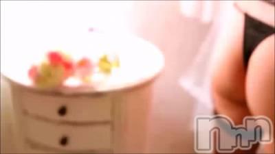新潟デリヘル FABULOUS(ファビュラス) 【P】のあ(24)の9月22日動画「♡ムラムラするの♡」
