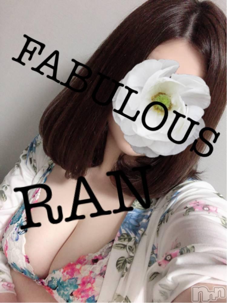 新潟デリヘルFABULOUS(ファビラス) 【G】らん(23)の5月28日写メブログ「震えてました」