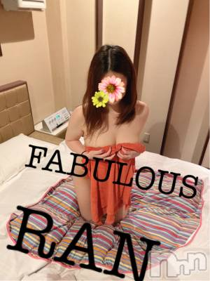 新潟デリヘル FABULOUS(ファビラス) 【G】らん(24)の5月13日写メブログ「楽しみたいね♡」