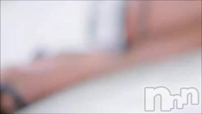 新潟デリヘル FABULOUS(ファビラス) 【G】ひかり(21)の5月11日動画「新作動画」