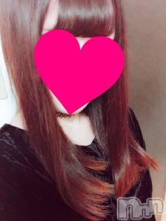 新潟デリヘルFABULOUS(ファビラス) 【G】まりな(18)の10月27日写メブログ「🍙… 」