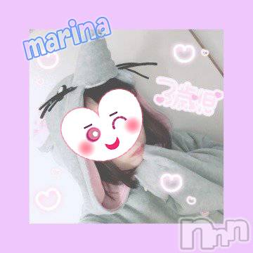 新潟デリヘルFABULOUS(ファビラス) 【G】まりな(18)の10月28日写メブログ「♡はまっちゃう」