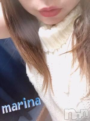 新潟デリヘル FABULOUS(ファビラス) 【G】まりな(18)の10月31日写メブログ「遊びましょう〜♪」