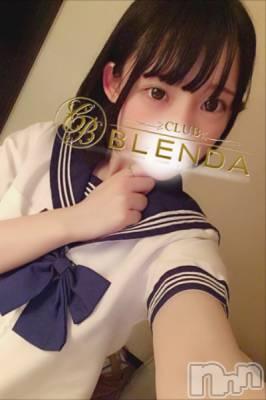 ひめり☆18歳(18) 身長160cm、スリーサイズB83(B).W56.H82。上田デリヘル BLENDA GIRLS(ブレンダガールズ)在籍。