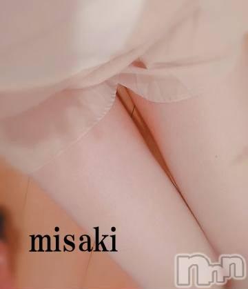 新潟デリヘルFABULOUS(ファビラス) 【S】みさき(28)の5月27日写メブログ「えちえちなこと」