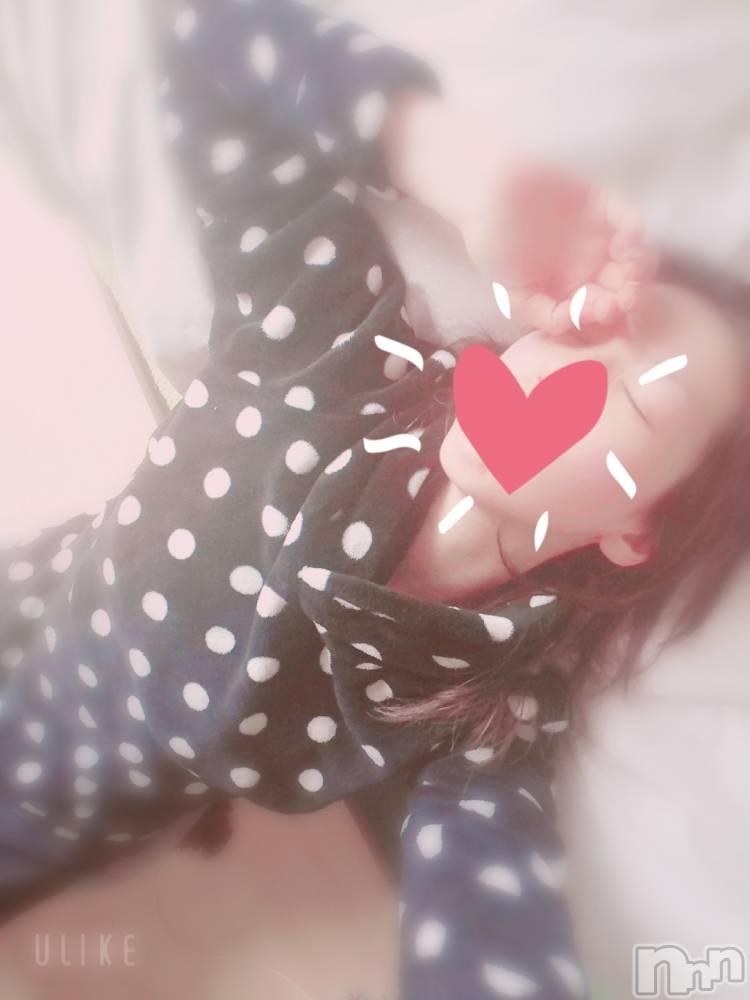 新潟メンズエステGRACE 新潟(グレース ニイガタ) 山崎(32)の12月14日写メブログ「寝起きにスッピン」
