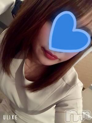新人☆後藤 さき 年齢25才 / 身長ヒミツ