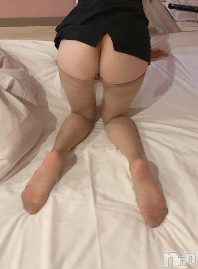 新潟デリヘルMinx(ミンクス) 茉莉花【体験】(20)の11月29日写メブログ「がんばります」