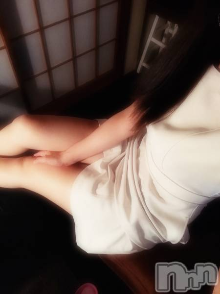 新潟駅南メンズエステアロマ&リラクゼーション 癒し空間Calme(アロマアンドリラクゼーション イヤシクウカン チャルム) 佐藤 るいの12月9日写メブログ「今週は今日だけ。」