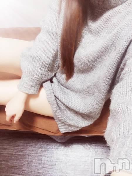 新潟駅南メンズエステアロマ&リラクゼーション 癒し空間Calme(アロマアンドリラクゼーション イヤシクウカン チャルム) 佐藤 るいの1月4日写メブログ「明けました♡」