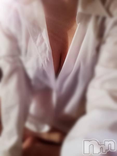 新潟駅南メンズエステアロマ&リラクゼーション 癒し空間Calme(アロマアンドリラクゼーション イヤシクウカン チャルム) 佐藤 るいの1月27日写メブログ「2リットル飲むいきおいで。」