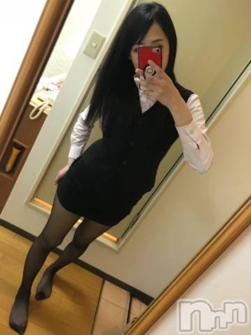 上田デリヘルApricot Girl(アプリコットガール) ゆずき☆☆☆(24)の5月20日写メブログ「バニラの本指名様」