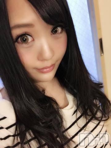 上田デリヘルApricot Girl(アプリコットガール) ゆずき☆☆☆(24)の5月23日写メブログ「肉祭」