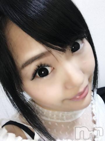 上田デリヘルApricot Girl(アプリコットガール) ゆずき☆☆☆(24)の5月23日写メブログ「朝から事件発生!」