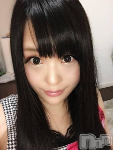上田デリヘルApricot Girl(アプリコットガール) ゆずき☆☆☆(24)の8月25日写メブログ「戻りました!」