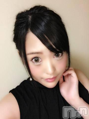 上田デリヘルApricot Girl(アプリコットガール) ゆずき☆☆☆(24)の8月26日写メブログ「バニラのお兄さま」
