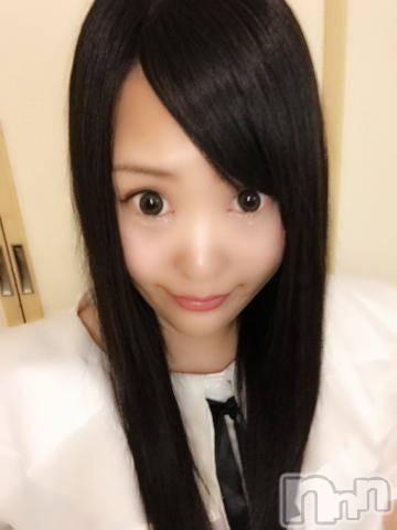 上田デリヘルApricot Girl(アプリコットガール) ゆずき☆☆☆(24)の8月27日写メブログ「ビジホのお兄さま」