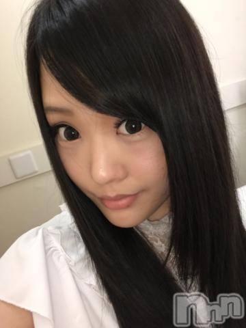 上田デリヘルApricot Girl(アプリコットガール) ゆずき☆☆☆(24)の8月27日写メブログ「バニラの仲良しさん」