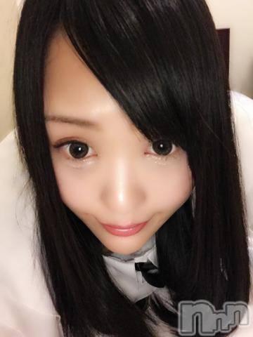 上田デリヘルApricot Girl(アプリコットガール) ゆずき☆☆☆(24)の8月28日写メブログ「バニラのお兄さま」