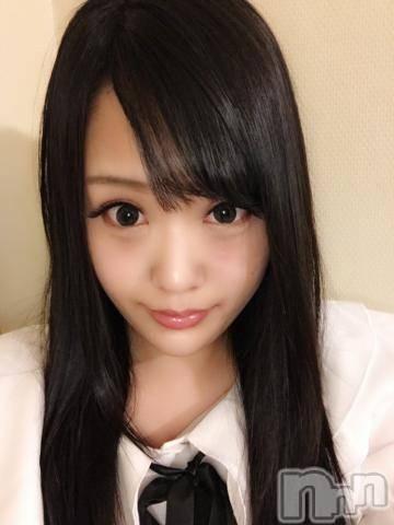 上田デリヘルApricot Girl(アプリコットガール) ゆずき☆☆☆(24)の8月29日写メブログ「移動中」