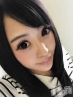 上田デリヘル Apricot Girl(アプリコットガール) ゆずき☆☆☆(24)の4月25日写メブログ「あと少し」
