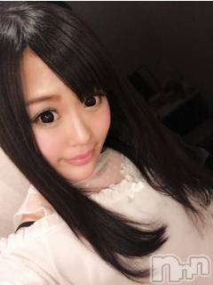 ゆずき☆☆☆(24) 身長160cm、スリーサイズB87(D).W59.H89。 Apricot Girl在籍。