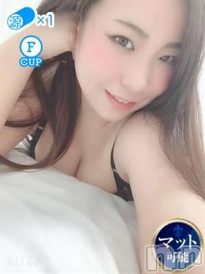 葛城 メイサ(23) 身長163cm、スリーサイズB86(F).W58.H85。長野デリヘル 源氏物語 長野店在籍。