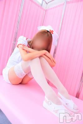 立花(31) 身長157cm、スリーサイズB81(C).W61.H83。 桃色痴療院 新潟診療所在籍。